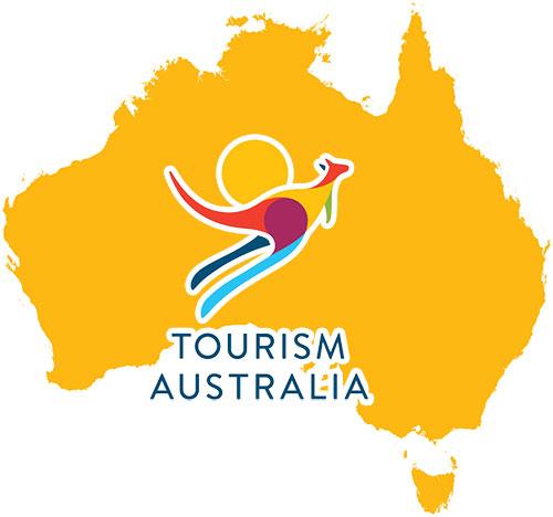 Australian Tourism, Airbnb