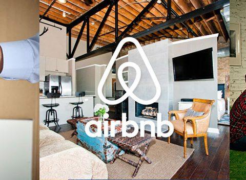 Brisbane Airbnb Homeowner