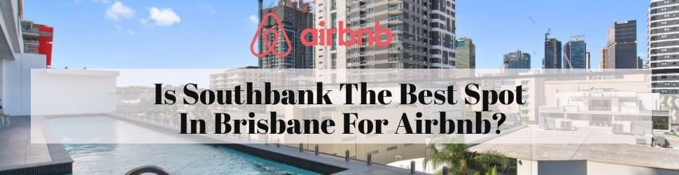 south brisbane apartments for rent